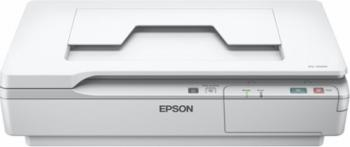 Scanner Epson WorkForce DS-5500