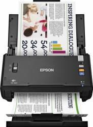 Scanner Epson WorkForce DS-560 Wireless