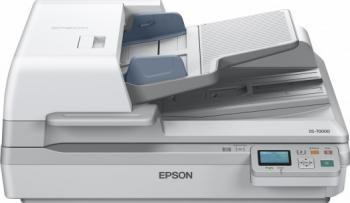 Scanner Epson WorkForce DS-70000N