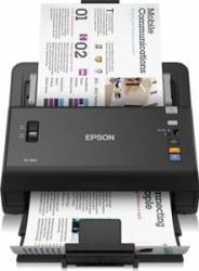 Scanner Epson WorkForce DS-860N Scannere