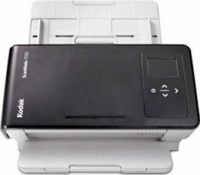Scanner Kodak i1150 Duplex ADF Scannere