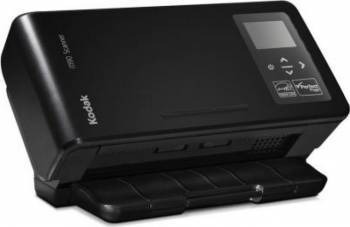 Scanner Kodak i1190 Duplex ADF Scannere