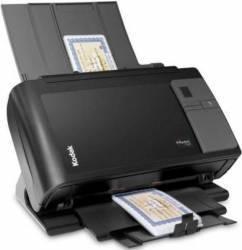 Scanner Kodak i2620 Duplex ADF Scannere