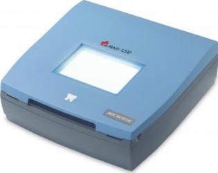 Scanner Microtek Medi-1200 Scannere