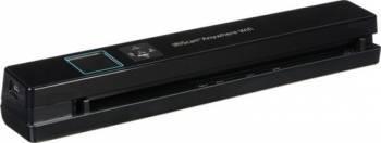 Scanner Portabil Iris IRIScan Anywhere 5 Wifi Scannere