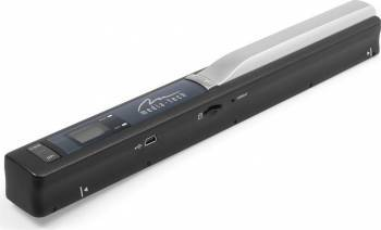 Scanner Portabil Media-Tech Color A4 MT 4090 Scannere