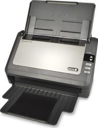 Scanner Xerox Documate 3125