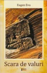 Scara de valuri - Eugen Evu