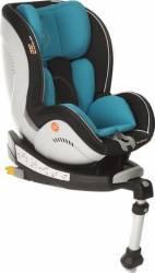 Scaun Auto Casualplay Volta Fix 0-18 kg cu Isofix Capri scaune auto si inaltatoare