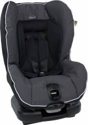 Scaun auto Coast Logico M - Oxford Graco