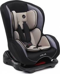 Scaun auto copii 0-18 kg MONI Faberge Bej Scaune auto si inaltatoare