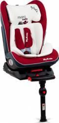 Scaun auto copii 9-25 kg ISOFIX MyKids Maxi Safe R6D Scaune auto si inaltatoare