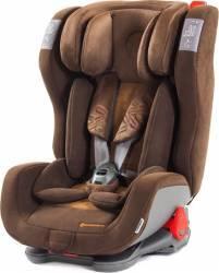 Scaun auto copii Avionaut Evolvair Softy 9-36 kg Maro F05 Scaune auto si inaltatoare