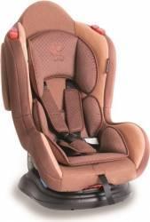 Scaun auto cu protectie de impact lateral Lorelli Jupiter 0-25kg Brown Scaune auto si inaltatoare