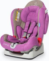 Scaun auto DHS Talitha grupa 0-25 kg violet Scaune auto si inaltatoare