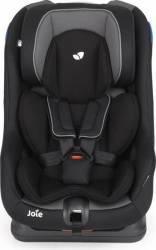 Scaun auto Joie Steadi Moonlight recomandat copiilor pana la 4 ani 0-18kg Black Scaune auto si inaltatoare