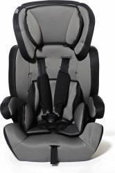 Scaun Auto Juju Safe Rider Negru-Gri scaune auto si inaltatoare