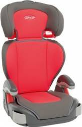 Scaun Auto Junior Maxi - Kandi Graco