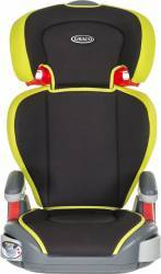 Scaun Auto Junior Maxi - Lime Graco