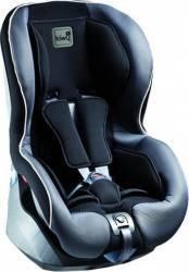 Scaun auto SP1 SA-ATS Carbon 9 - 18 kg Kiwy Scaune auto si inaltatoare
