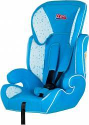 Scaun Auto Vanora 9-36 Kg Blue Vanora Scaune auto si inaltatoare