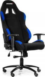 Scaun Gaming AKRacing K7012 Blue Scaune Gaming