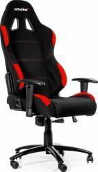 Scaun Gaming AKRacing K7012 Red Scaune Gaming