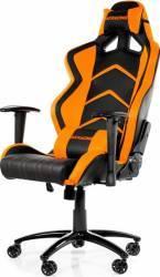 Scaun Gaming AKRacing Player K6014 Orange