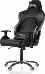 Scaun Gaming AKRacing Premium 7002 Carbon Black Scaune Gaming