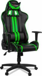 Scaun Gaming Arozzi Mezzo Verde Scaune Gaming
