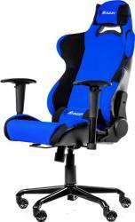 Scaun Gaming Arozzi Torretta Blue Scaune Gaming