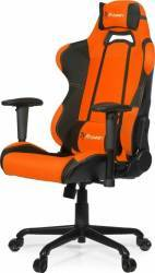 Scaun Gaming Arozzi Torretta Orange Scaune Gaming