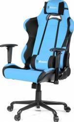 Scaun Gaming Arozzi Torretta XL Azure