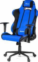 Scaun Gaming Arozzi Torretta XL Blue