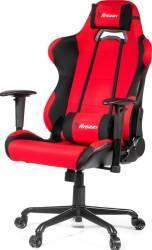 Scaun Gaming Arozzi Torretta XL Red Scaune Gaming