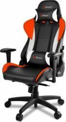 Scaun Gaming Arozzi Verona Pro V2 Portocaliu Scaune Gaming
