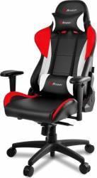 Scaun Gaming Arozzi Verona Pro V2 Red Scaune Gaming