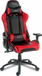 Scaun Gaming Arozzi Verona Red Scaune Gaming