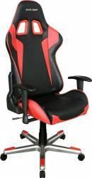Scaun Gaming DXRacer Formula OH/FE00/NR Negru-Rosu
