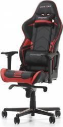 Scaun Gaming DXRacer Racing Pro R131-NR Negru-Rosu Scaune Gaming