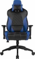 Scaun Gaming Gamdias Achilles E1 L Negru-Albastru Scaune Gaming