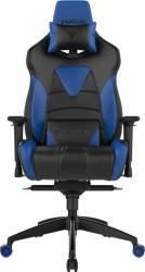 Scaun Gaming Gamdias Achilles M1 L Negru-Albastru Scaune Gaming