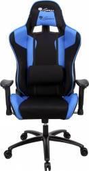Scaun Gaming Genesis SX77 Blue