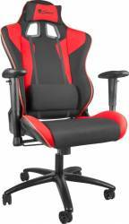 Scaun Gaming Genesis SX77 Red