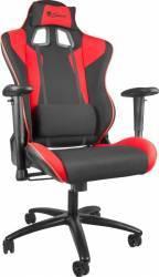 Scaun Gaming Genesis SX77 Red