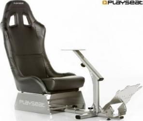 Scaun Gaming Playseat Evolution Black