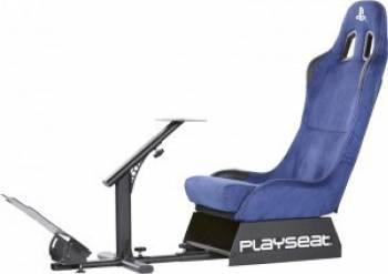 Scaun Gaming Playseat Evolution PlayStation Scaune Gaming