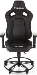Scaun Gaming Playseat L33T Black Scaune Gaming