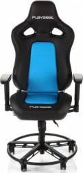 Scaun Gaming Playseat L33T Blue Scaune Gaming