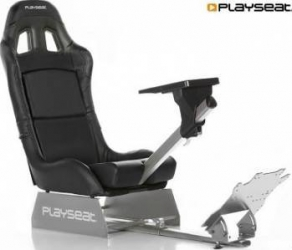 Scaun Gaming Playseat Revolution Scaune Gaming